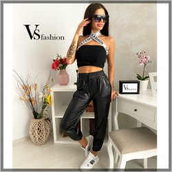 Потник VSFASHION