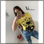 Тениска ARIA