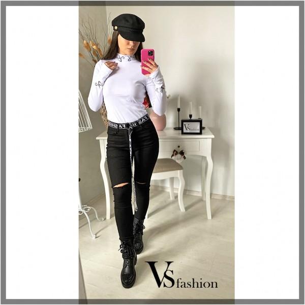 Блуза VSFASHION