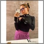 Блуза SELENA