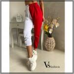 Панталон ARIA
