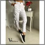 Панталон BETHANY