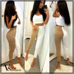 Панталон ELIDA