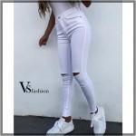 Панталон ISLA
