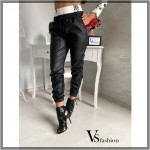 Панталон MARIAM