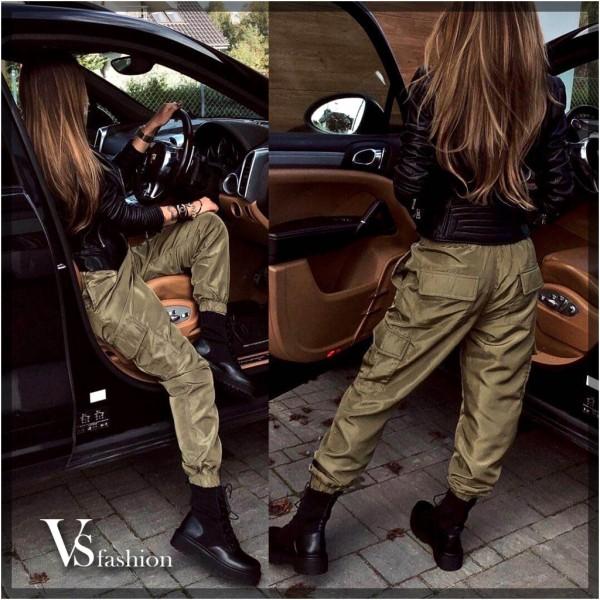 Панталон RYAN