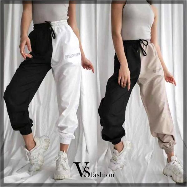 Панталон SIENA