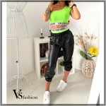 Комплект SHANA (бикина с бюстие)
